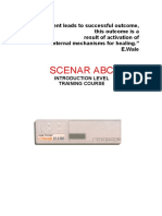 97.4_ABC_Course.pdf