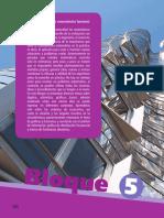 Bloque 5