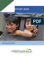 Sagarmatha rapport annuel 2015_pages_web.pdf