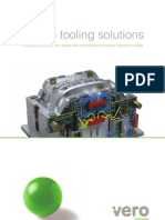 Vero Software - Plastic Tooling Solutions