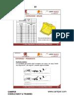 259128_MATERIALDEESTUDIOPARTEIIIDIAP181-259