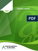 Cartilla_Unidad2_semana3 Desarrollo de Lenguaje