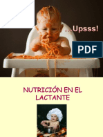 yoannis nutricion