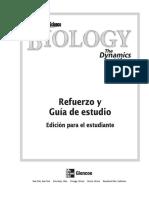 biologaladinmicadelavidaguadeestudio-120902182544-phpapp01.pdf