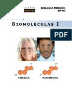 Biomoléculas I.pdf