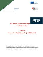 ICTEAM_LESSON PLANS2.pdf