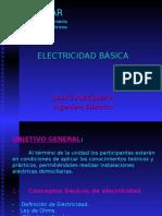 pp.curso