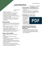 apch06_studylist