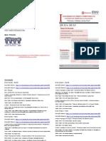 Folder Professora Fúlvia(1)