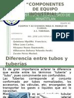 2.1.-TUBERIA