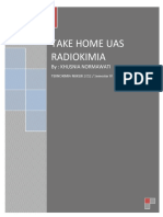 TUGAS TAKE HOME UAS RADIOKIMIA.pdf