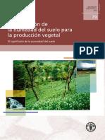 mejoramiento de la humedad.pdf