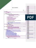 manual.final.pdf