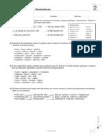 A10-Lengualatina-3ªdeclinación