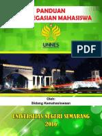 PANDUAN-PENDELEGASIAN-MAHASISWA