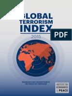global-terrorism-index-2015