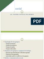 Unidad 3 Dinamica Social (1)