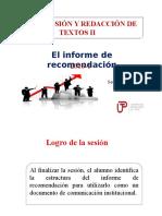 6A-ZZ04 El Informe de Recomendaci--n 26958