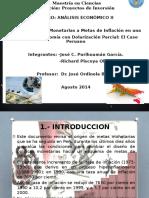 Economia II (1).pptx