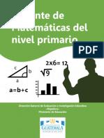 Docente_matematica_primaria