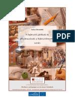 A Fejlesztő Jatekok PDF