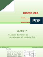 01_Lectura_de_Planos.pptx