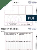 EGA I 03 Trazo Con Instrumentosvolumenes Tramas y Letras Lam 03-04