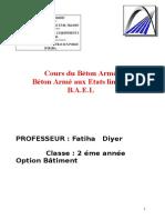 cours_b_ton_arm_.doc