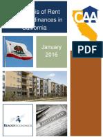 Jan2016_Rent_Control_Study.pdf