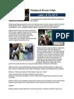 Menghayati Bacaan Talqin(Cg.razak)