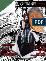 Magazin 07 Decembar Links.pdf