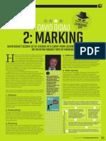 David Didau Lessons - Marking