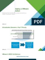 SET.virtualization Services Customer Presentation - IP