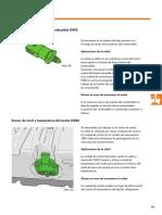 ssp360_3_MOTOR_VR6_FSI.pdf