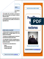 15-folleto-pesadillas-terrores-nocturnos.pdf