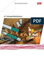 DSI_ALWAG-Systems_AT-Drainage_Drilling_Systems_en_01.pdf
