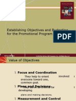 (723754877) Chap07establishing Objectives and Budgeting for the Promotional Program 1225868882302527 9