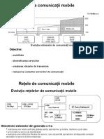 180029092-10-GSM-ppt