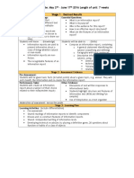 gr3informationreport ubd 2016