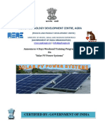 Solar_Power_Systems.pdf
