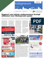 KijkopBodegraven-week16-20april2016.pdf
