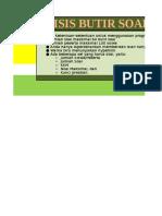 Analisis-Soal-Pilihan-Ganda---Master(1).xlsx