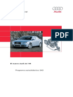 ssp343_e1 AUDI A4 2005 1.pdf