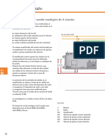 ssp342_e2 EQUIPOS RADIO 2006 2.pdf