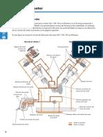 ssp341_e2 Motor V8 Touareg 2.pdf