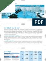 Ffd Preisliste Winter Neu2009-2010