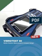 2 VT-80 Flyer Promotion En
