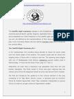 The Twelfth Night PDF