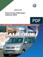 ssp329_e1 EUROVAN CALIFORNIA 1.pdf