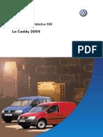 ssp328_e1 CADY VAN A5 1.pdf